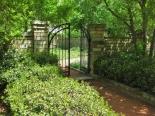 clark-gardens-botanical