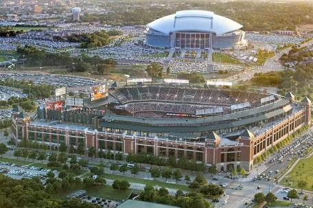 Stadium aerial wp