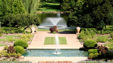 ftwdtn-omni-fort-worth-botanic-gardens