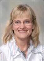Lelia Kelly
